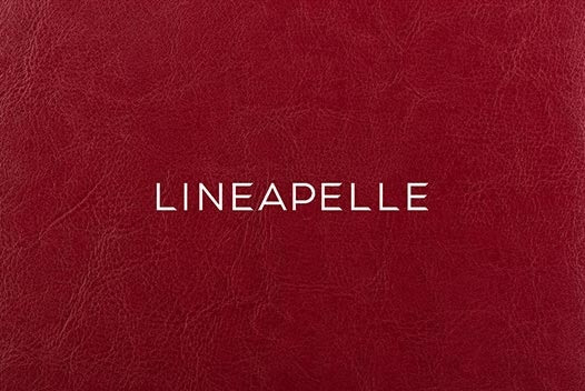 2-4 OCTOBER 2019, LINEAPELLE